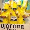 Photo #4 - Corona 6 Pack
