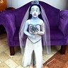 Photo #2 - Eyes open Corpse Bride