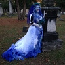 Photo #1 - Corpse Bride