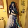 Photo #4 - Corpse Bride