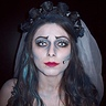 Photo #3 - Corpse Bride