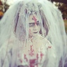 Photo #2 - Corpse Bride 2