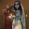 Photo #5 - Corpse Bride