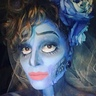 Photo #2 - Corpse Bride