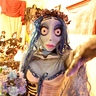 Photo #2 - Corpse Bride and Groom