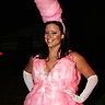 Photo #2 - Cotton Candy costume
