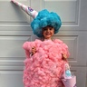 Photo #1 - Cotton Candy