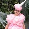Photo #2 - Cotton Candy Dream