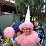 Photo #5 - Cotton Candy Dream