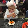 Photo #5 - Easy to eat and trick or treat