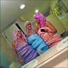 Photo #7 - Cotton Candy Girls