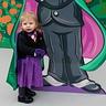 Photo #1 - Count Von Countess (Sesame Street)