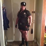 Photo #2 - Sexy cop