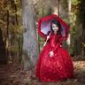 Photo #5 - Vampire