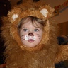 Photo #4 - Cowardly Lion