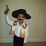 Photo #2 - Cowboy