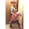 Photo #4 - Cowgirl
