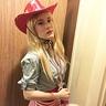 Photo #3 - Cowgirl