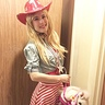 Photo #1 - Cowgirl
