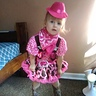 Photo #2 - Cowgirl Princess