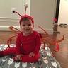 Photo #1 - Crabby Baby