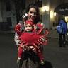 Photo #5 - Crabby Baby
