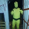 Photo #2 - Crash Test Dummy