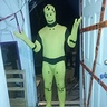 Photo #1 - Crash Test Dummy