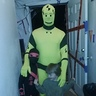 Photo #6 - Crash Test Dummy