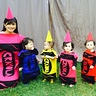 Photo #2 - Crayola Family