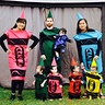 Photo #1 - Crayola Family