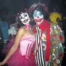 Photo #1 - Happy Clowns