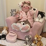 Photo #4 - Crazy Cat Lady
