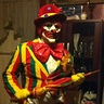Photo #3 - Creepy Clown