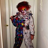 Photo #1 - Creepy Clown