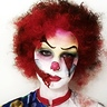 Photo #2 - Creepy Clown