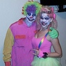 Photo #3 - Clown Duo