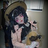 Photo #1 - Creepy Doll