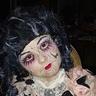 Photo #2 - Creepy Doll