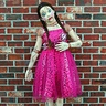 Photo #1 - Creepy Doll