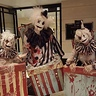 Photo #2 - Bring in the creepy clowns