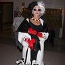 Photo #3 - Cruella Deville