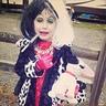 Photo #1 - Cruella
