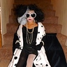 Photo #1 - Cruella De Vil