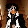 Photo #5 - Cruella De Vil
