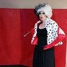 Photo #4 - Cruella de Vil