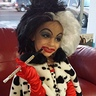 Photo #3 - Cruella DeVil