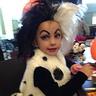 Photo #2 - Cruella Deville 2
