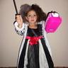 Photo #4 - Cruella DeVille