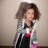Photo #5 - Cruella DeVille